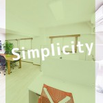 WEBサイト制作後の課題が解決!WordPressテーマ「Simplicity」