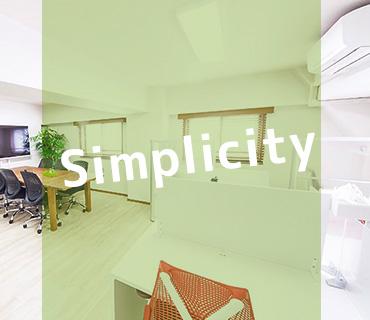 WordPressテーマ「Simplicity」