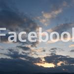 Facebookで友だちのタイムラインに自分の名前つきの広告が出る