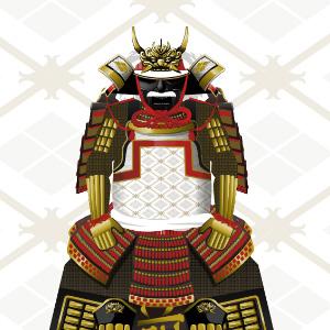 samurao2