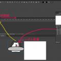 AnimateCCでPNGアニメーションの作り方