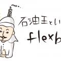 【コピペOK!html+Css】Flexboxの料金表テーブル複数パターン